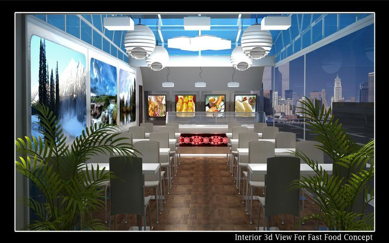 Interior Designing For PreFab   Delhi & NCR
