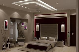 best interior designer architect consultant delhi ncr