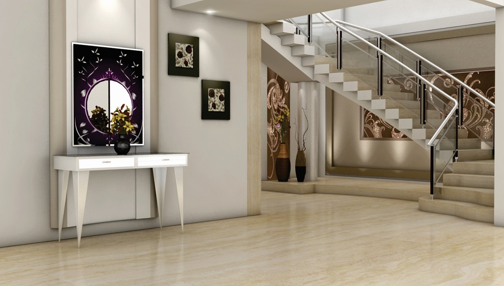 residential interior concept (2)